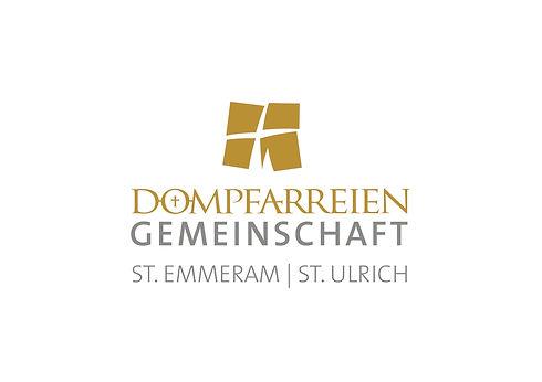 DPG_Logo.jpg