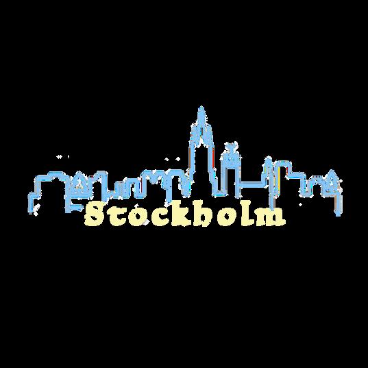 colorstockholm.png