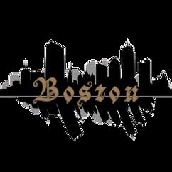 boston copy.png