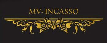 MV0 INCASSO.jpg