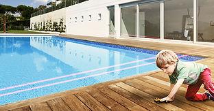 sensor_piscina.jpg