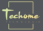 logotechome111.png