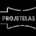 projetelas.png