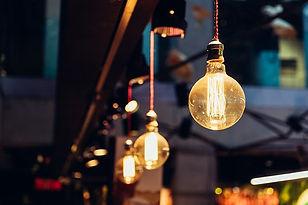 lampada.jpg