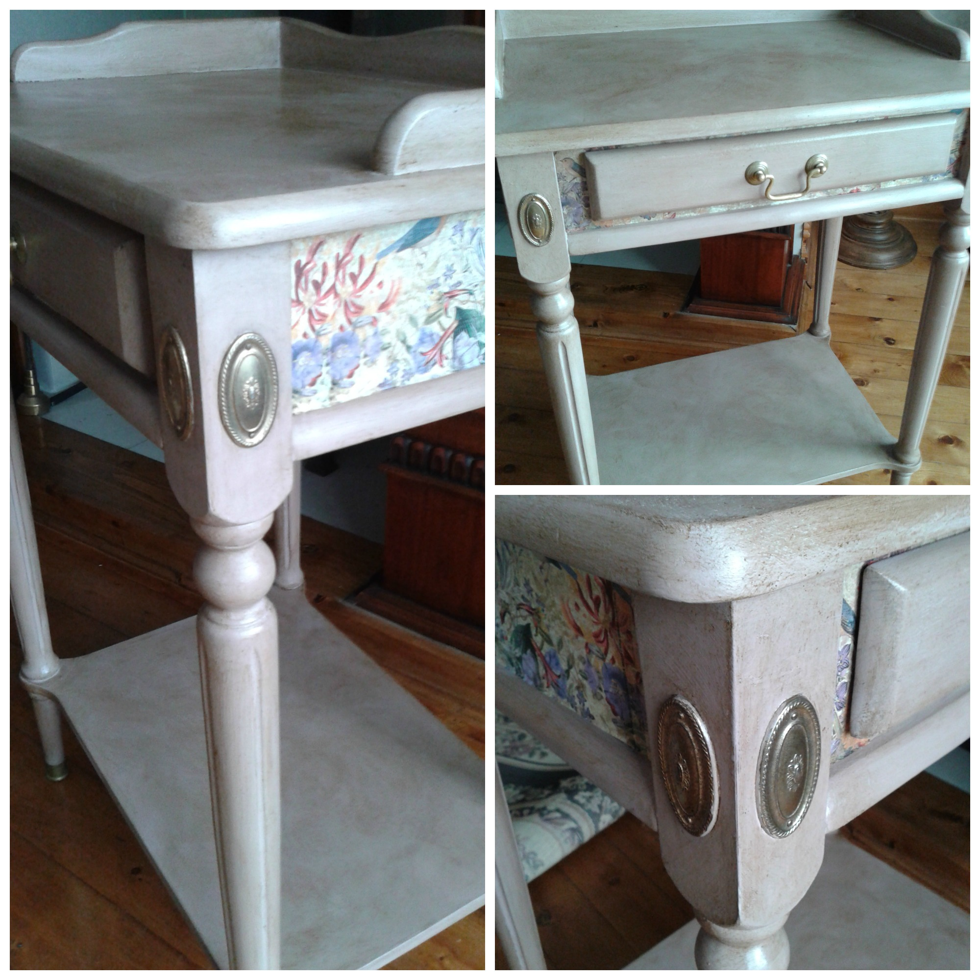 Table with decoupage detail.jpg