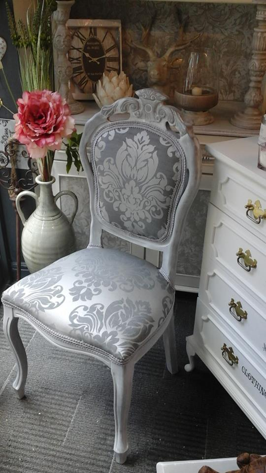 chair damask fabric.jpg