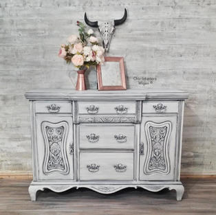 Furniture for sale..Shop Now
