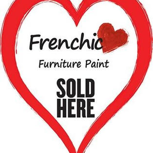 Frenchic..Shop Now