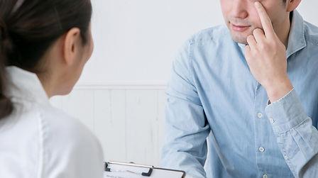 眼科一般診療