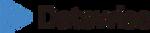 データワイズロゴ.png