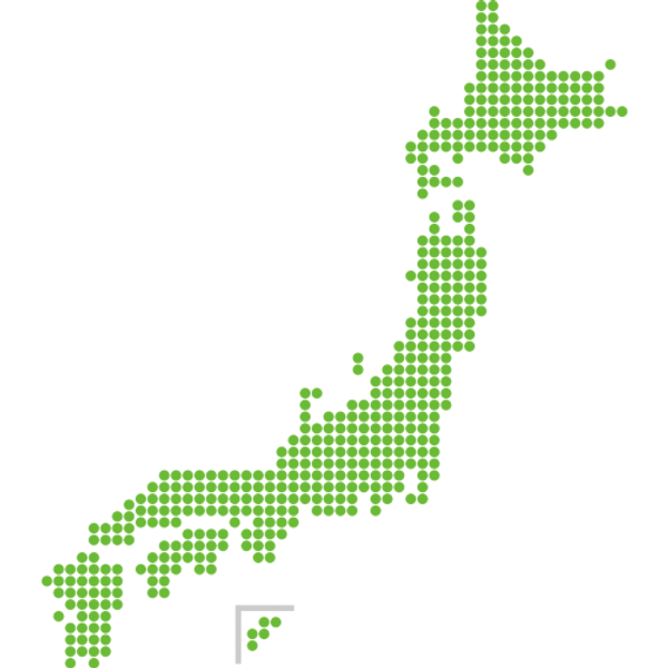 japanesemap-10015-500x500.png