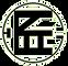 タクミエンジニアリング有限会社ロゴ