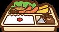 名古屋市中区の宅配弁当の八起のサービス内容