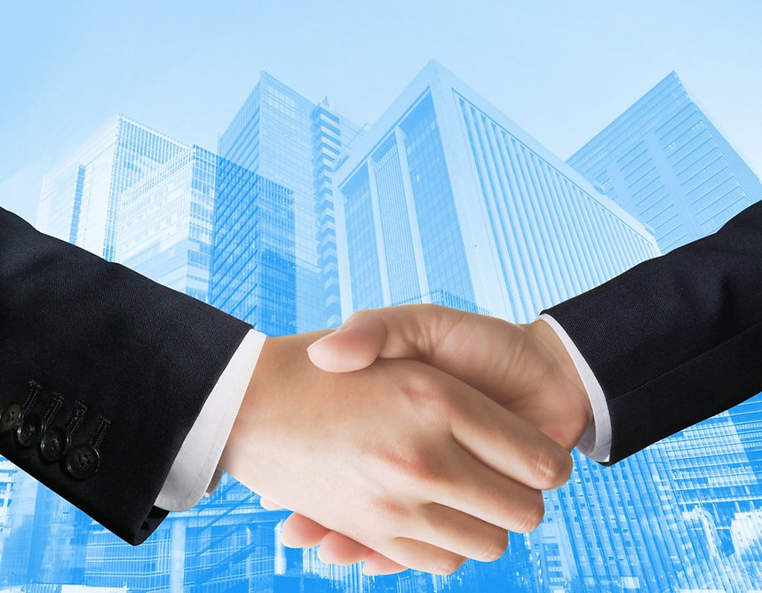 投資評価は不動産の鑑定・評価、証券投資の投資助言や投資管理サービスを行っております。