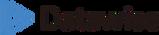 5f06753d4f0c2124e510dfd0_dw_logo.png
