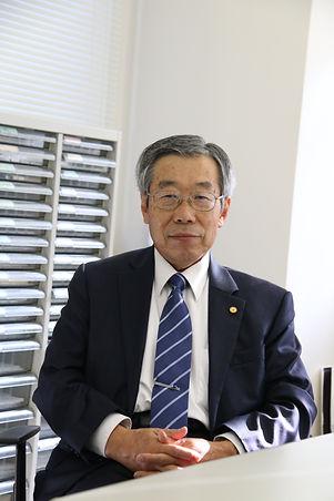 行政書士 小塚憲夫