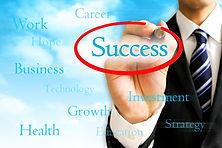 有限会社投資評価は不動産資産の鑑定を誠実に行います。