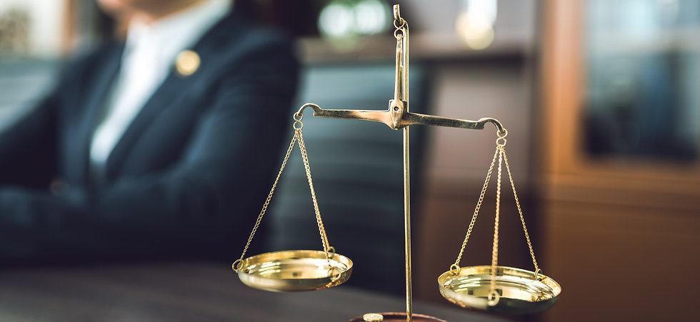 田中勝法律事務所|東京都町田市の弁護士事務所