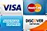 credit-cards-logos-png-8.png