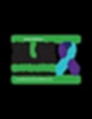 Logo-with-ribbon.png