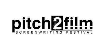 PITCH2FILM long.png
