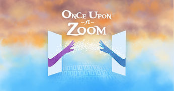 Once Upon a Zoom.jpg