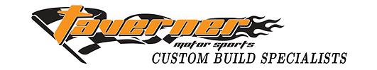 Logo-TAV-1.png