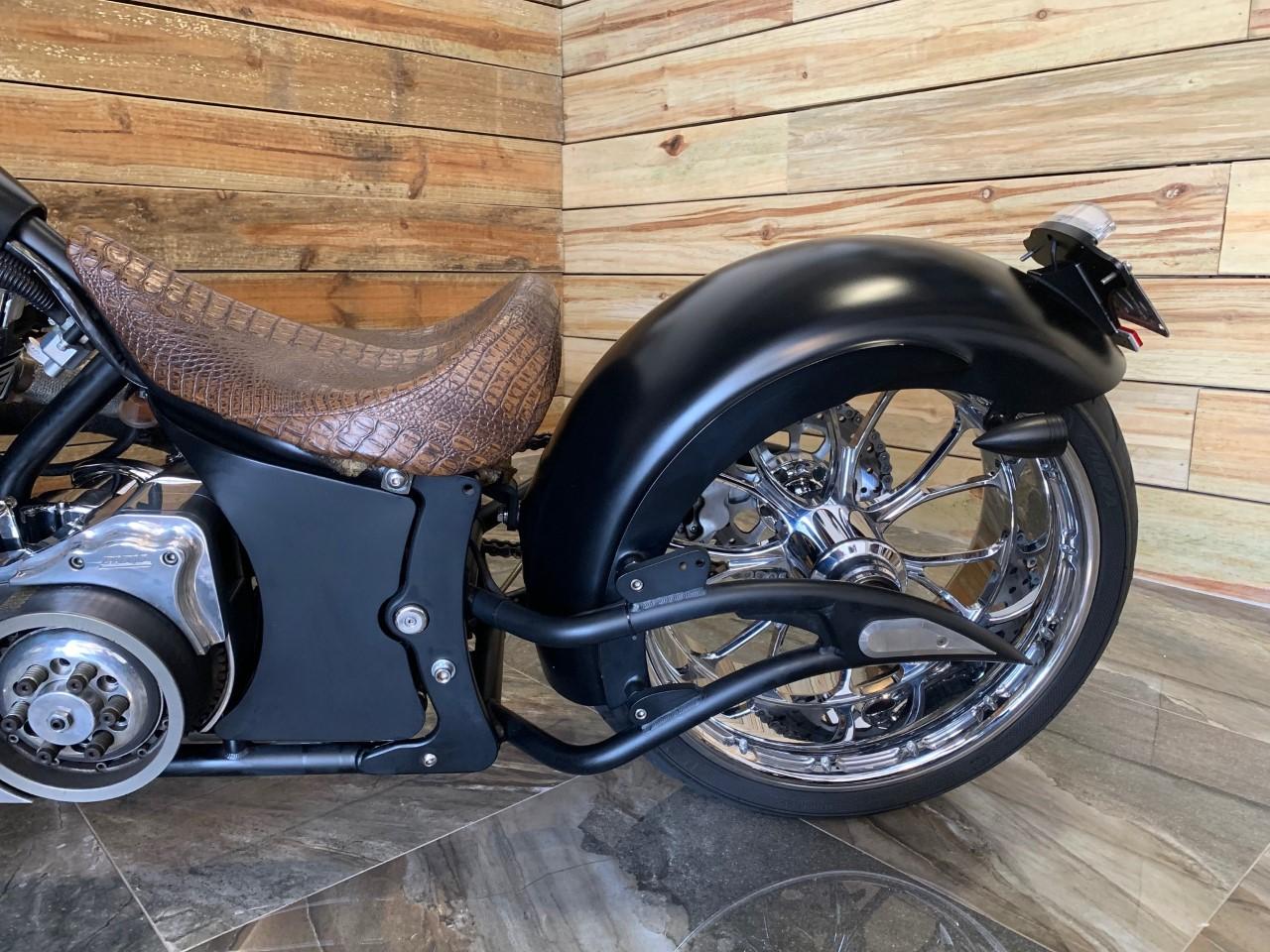 Motorbike Mechanic  U0026 Dealership Queensland