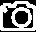 Icons - Fotografia2.png