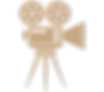Icons - Sobre Mim.png