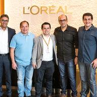 17_Grupo_L'Oréal_New_York.jpg