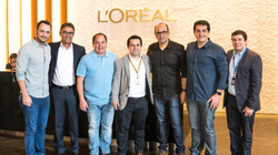 17_Grupo_L'Oréal_New_York