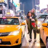 Clubinho Materno New York 2017_116.jpg
