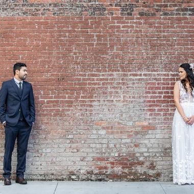 CAPA WEDDINGS.jpg