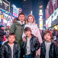 Clubinho Materno New York 2017_015.jpg