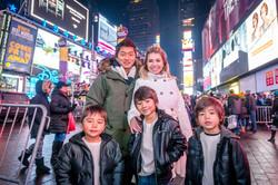 Clubinho Materno New York 2017_015