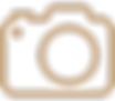 Icons - Fotografia.png