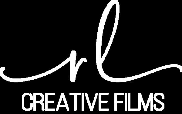RL Creative.png