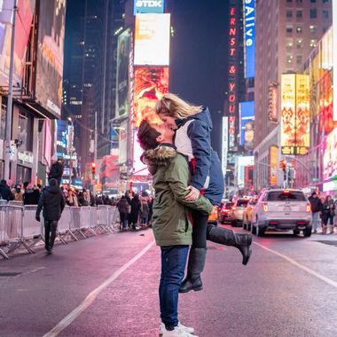 Clubinho Materno New York 2017_144.jpg