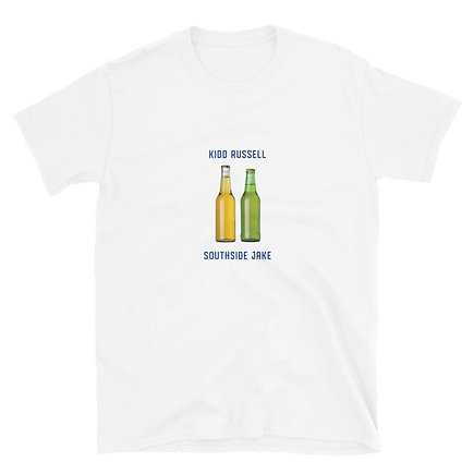 Rolling Rock Shirt.png
