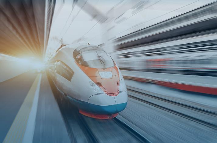fast train (blue).png