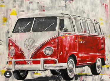VW BULLI.jpeg