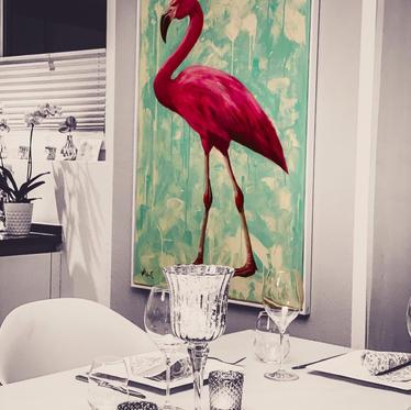 Flamingo Bettina.jpg