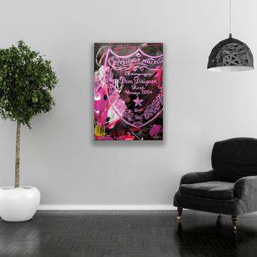 Don Perignon in Wohnzimmer.jpg