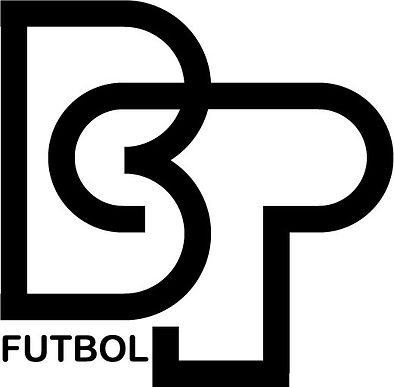 BT Futbol Logo 1 copy_edited.jpg