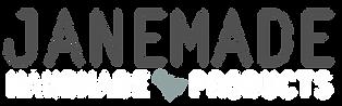 Logo Website JM.png