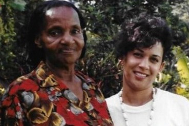 Caribbean Diaspora Communities Celebrate Kamala Harris