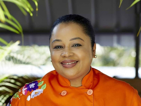 Commemorating Haitian Heritage Month through Culinary Arts: Part II