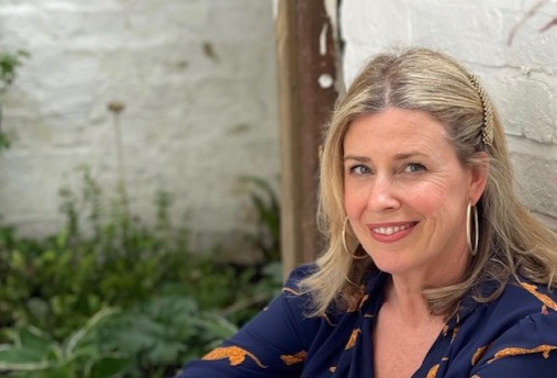 Author Amanda Smyth Celebrates her Trinidadian Roots through her Works