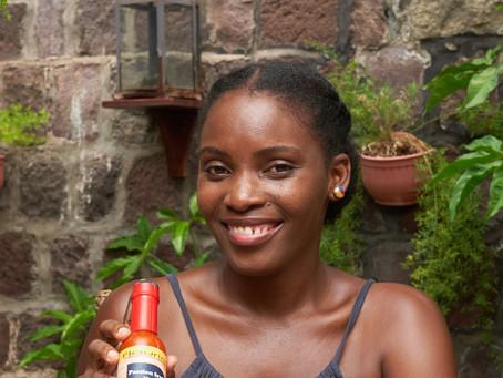 Anastasha Elliott: The Force Behind Sugar Town Organics
